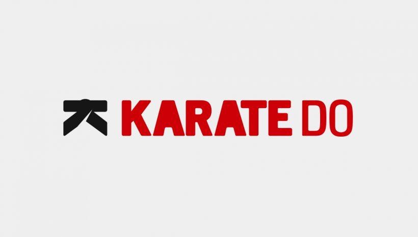 KarateDo Magazine